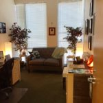 riverbend-counseling-services-office-1104-corporate-way-ste-218-111716